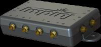Impinj Speedway Antenna Hub (8 antennas per Antenna)