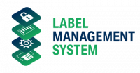 NiceLabel NiceLabel - software pro tisk čárových kódů