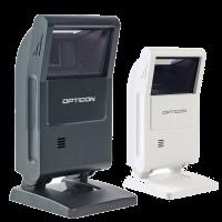 Opticon M-10 všesměrová čtečka 1D/2D kódů, USB