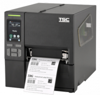TSC MB240, MB340 Průmyslová tiskárna čárových kódů