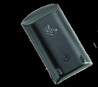 Zebra Baterie pro MC3300 - high capacity