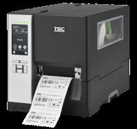 TSC MH240, MH340, MH640 Průmyslová tiskárna čárových kódů