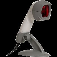 Honeywell MK-3780 Fusion všesměrová ruční čtečka, USB, světlá