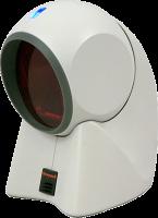 Honeywell MK-7120 Orbit, všesměrový, USB, světlý