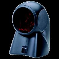 Honeywell MK-7120 Orbit všesměrový laserový snímač čárových kódů