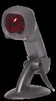Honeywell MK-3780 Fusion ruční všesměrová laserová čtečka čárových kódů