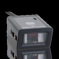 Opticon NLV-1001 fixní čtečka 1D kódů