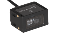 Opticon NLV-4001 fixní čtečka 1D kódů (CCD)