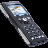 Opticon OPH-1005 Mobilní programovatelný terminál, 1D, 4MB