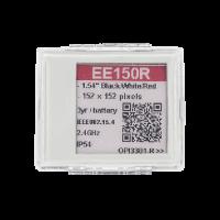 "Opticon EE-150R - elektronická cenovka 1,5"""