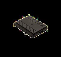 Opticon H-28 dvířka pro vysokokapacitní baterii