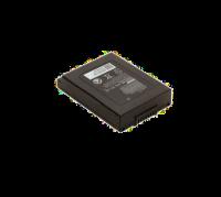 Opticon H-28 Vysokokapacitní baterie (5920mAh)