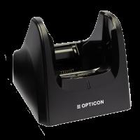 Opticon komunikační a dobíjecí jednotka pro H29