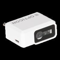 Opticon PX-100, čtečka 1D kódů pro mobilní zařízení
