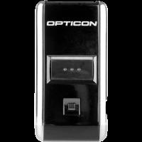 Opticon OPN Miniaturní datový kolektor