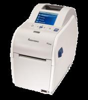 Honeywell PC23d - stolní DT tiskárna čárových kódů