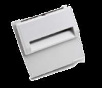 Honeywell PC23d - odlepovač etiket instalovatelný uživatelem