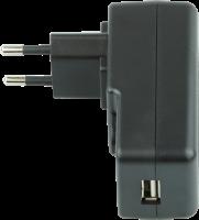 Zebra Napájecí zdroj Zebra, výstup USB 5V, 2.5A