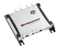 Impinj Speedway Revolution, RFID čtečka pro evropské pásmo UHF Gen2