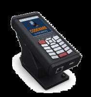 REA Elektronik ScanCheck 3 přenosný verifikátor 1D čárových kódů