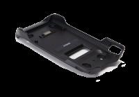 Zebra RFD40 Adaptér pro uchycení terminálu EC50/EC55