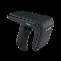Zebra RFD40 RFID UHF Standard nástavec pro mobilní terminály, 865MHz-868MHz