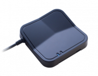 Birch RFR811 Stolní čtečka/zapisovačka NFC čipů 13.56 MHz, USB