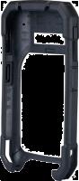 CipherLab Ochranný rámeček pro RS30