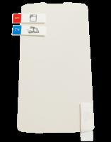 SilverBack Ochranná fólie na obrazovku CipherLab RS35