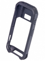 CipherLab Ochranný rámeček pro RS35