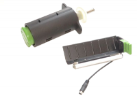 TSC Interní navíječ s odlepovačem pro TTP-246M Pro