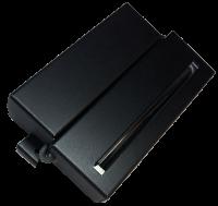 TSC Průmyslová řezačka pro TTP-246M Pro (rotační, 300gm2)