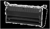 TSC Odlepovací modul pro TE210, TE310