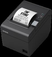 Epson Pokladní termo tiskárna TM-T20III