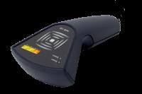 TSS Company HUR-120 Ruční RFID čtečka čipů UHF, Bluetooth