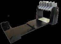 TSC Externí držák kotouče nálepek s rozšiřovací deskou pro TSC DA200/TA200