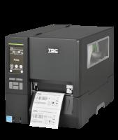 TSC MH241, MH341, MH641 Průmyslová tiskárna čárových kódů