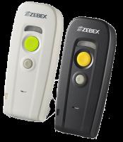 Zebex Z-3250, Z-3251 miniaturní data kolektor
