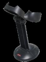 Zebex Stojan pro ruční čtečku 2D kódů Z-3392 Plus
