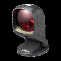 Zebex Z-6170 všesměrová laserová čtečka čárových kódů, USB