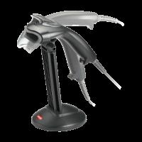 Zebex Stojánek pro Z-3100, Z-3101, černý