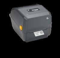 Zebra ZD421 - Stolní tiskárna čárových kódů