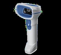 Zebra DS8178 -  bezdrátový snímač 1D/2D kódů do zdravotnictví, USB KIT