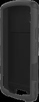 Zebra Ochranný kryt pro terminály EC50/EC55