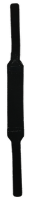Zebra Řemínek na ruku pro terminály EC50/EC55