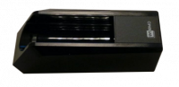 CipherLab Dobíječka baterie pro 1860/RK25RF