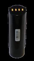 CipherLab Náhradní baterie pro 1861/RK25RF (Li-Ion, 2500mAh, 3.7V)