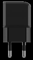 CipherLab Nabíječka 5VDC, 2.1A se zdířkou pro kabel USB
