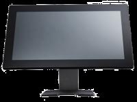 "Birch Amplitud 15,6"" dotykový pokladní systém (TrueFlat, QuadCore J1900, 4GB RAM, SSD, P-CAP-touch, fanless), bez OS"