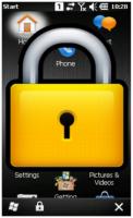 CipherLab Speciální software CipherLab, aktivační klíč
